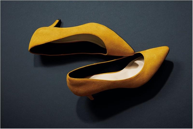 GU,インソール,痛くない靴,らくちん,プチプラ