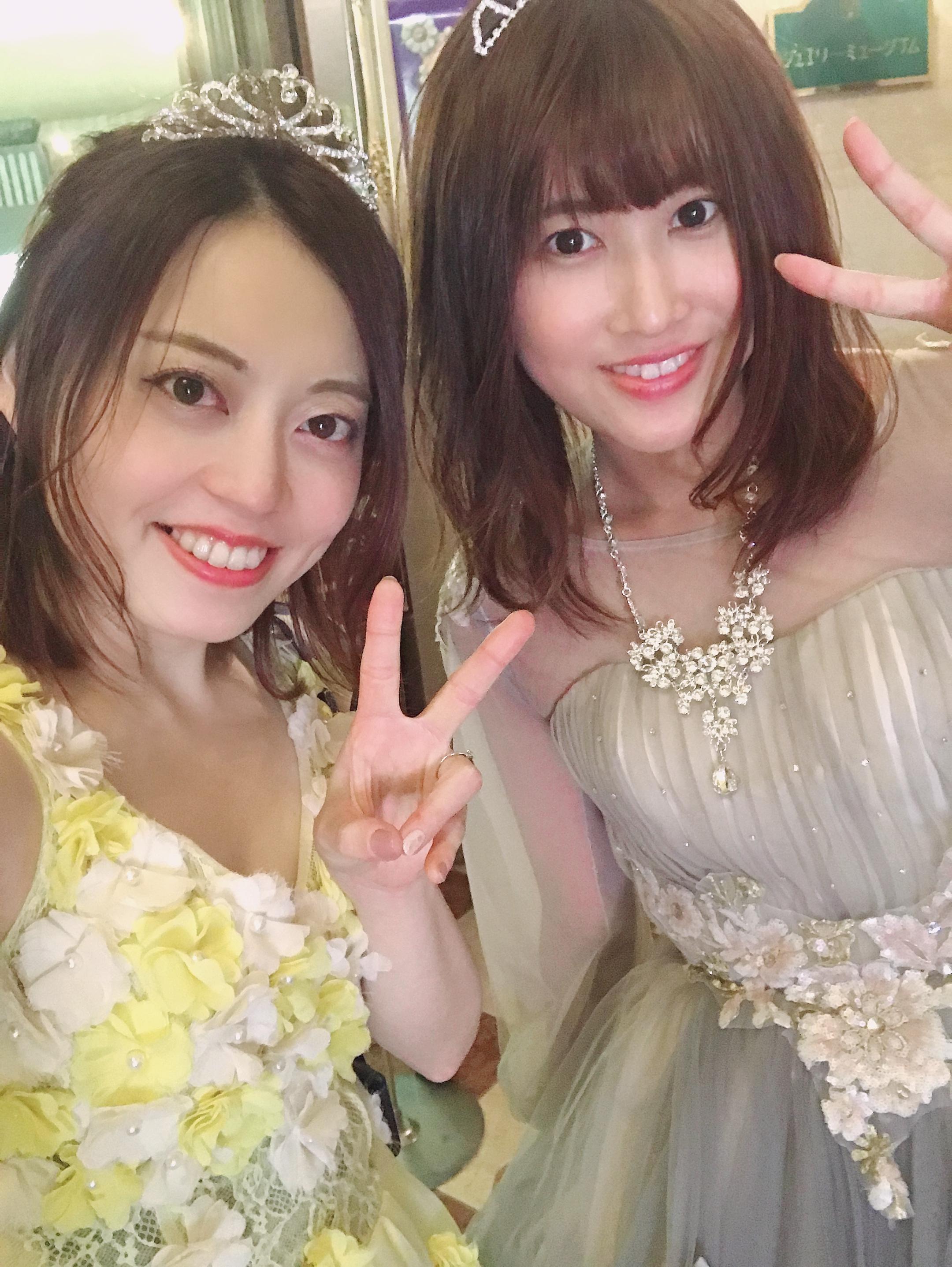 「翔んで埼玉」のロケ地《ロックハート城》でプリンセス体験♡_2