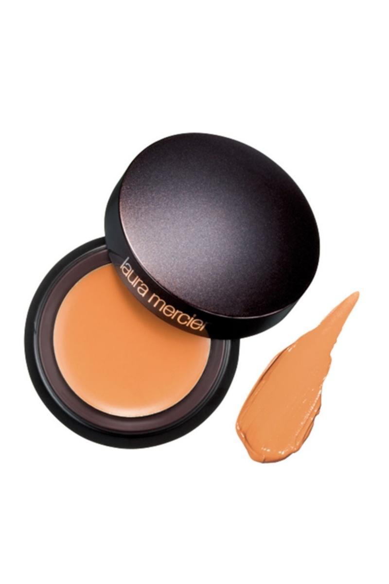 世界一わかりやすい「コンシーラー」特集 | #OVER25のぼり坂美容 | (ほおの毛穴、ニキビ、小鼻の赤み、シミ、目の下のくま)35