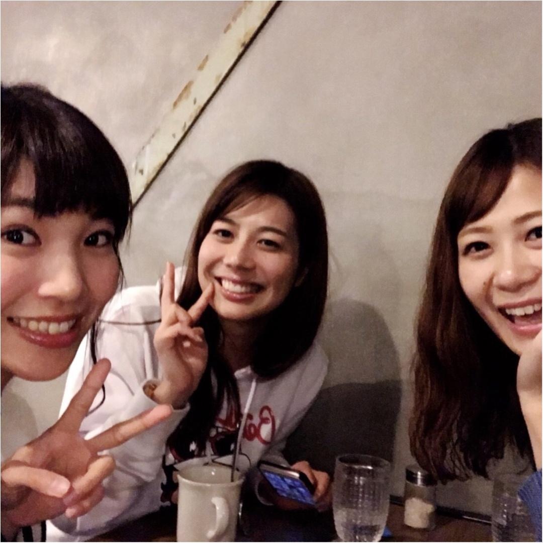 【Cafe】浜松カフェ巡り② 倉庫をリノベーションしたおしゃれカフェ♡ 広い空間でゆったりとコーヒータイム♡_6