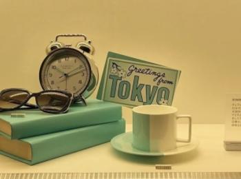 日本初のカフェを併設!『ティファニー』のコンセプトストアが原宿キャットストリートに♡