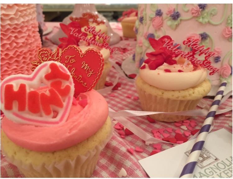【FOOD】今日までの限定!ギャレンタインにおすすめ♡マグノアリアベーカリーのバレンタイン♡_5