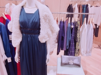 【三井アウトレットパーク】多摩南大沢に行ってきました♡♡