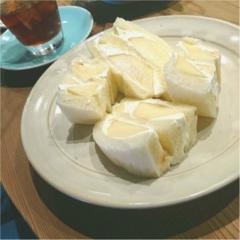何度でも通いたくなる♡季節のフルーツサンドが食べれる京町屋カフェ!