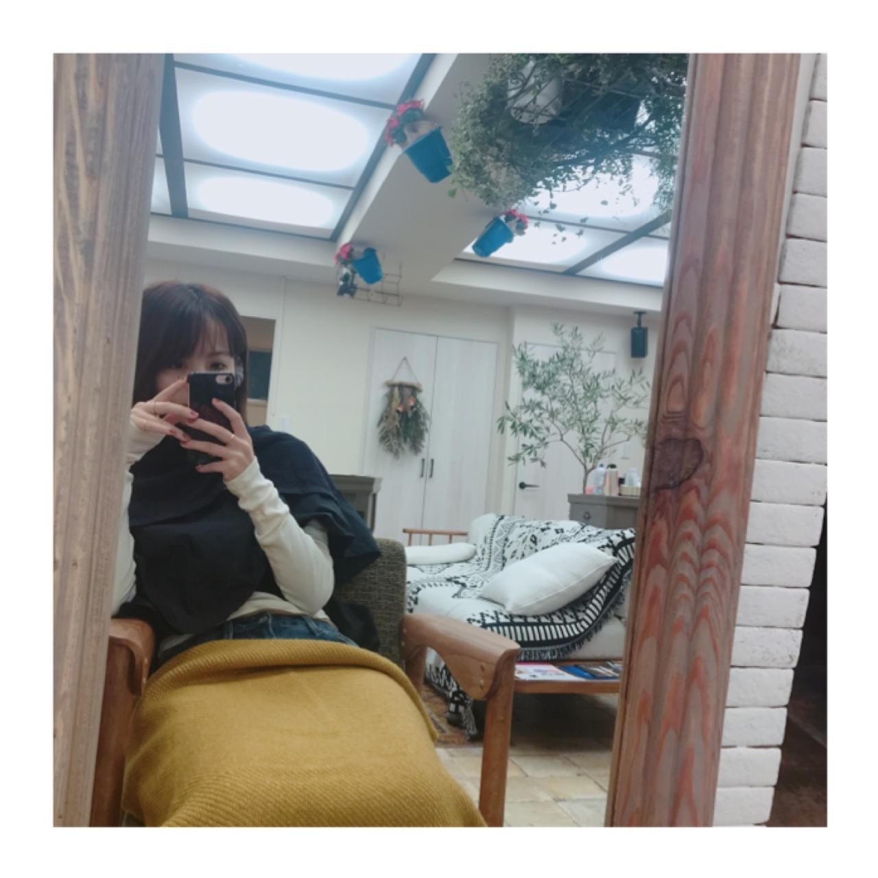 【犬のいる美容院】Gigi代々木店に行ってきた_4