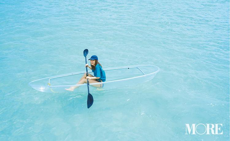 ハワイ女子旅特集 - 人気のカフェやグルメ、インスタ映えスポット、ディズニーなど旅する女子のおすすめまとめ_1
