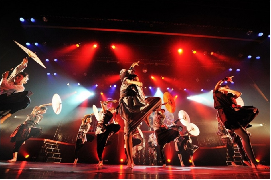 """《過去6大会に共通する""""4つの視点""""の受賞作品から今年の流れはよめる?》日本最大級のダンスの祭典【Legend Tokyo-7-】を3倍楽しむ方法 vol.3_3"""