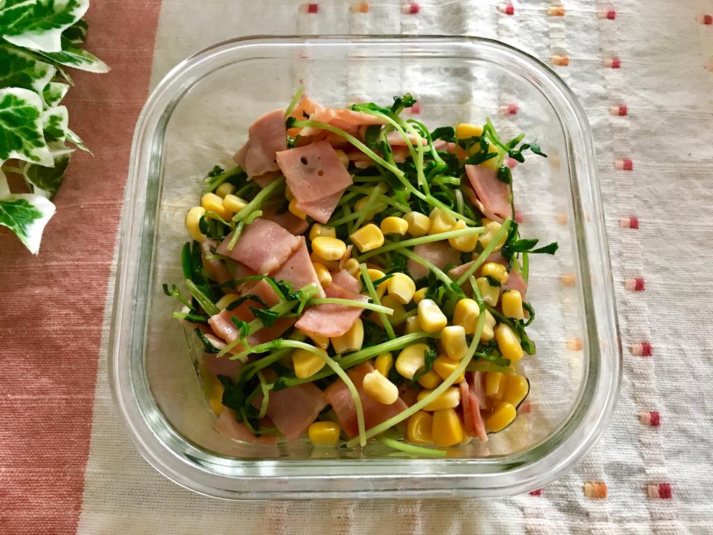 簡単! お弁当の作り置きおかずレシピ特集 - お弁当箱につめるだけの常備菜レシピまとめ_78
