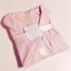 おしゃれ女子必見!大人気♡CUTEなGUのパジャマ