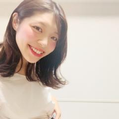 No.517 shino