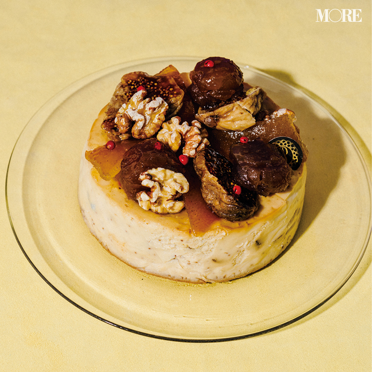 『Mr. CHEESECAKE』『観音屋』『ガスタ』など話題の贅沢チーズケーキ6選♡ 大人気のバスチーなど、お取り寄せ可能なアイテムも_6