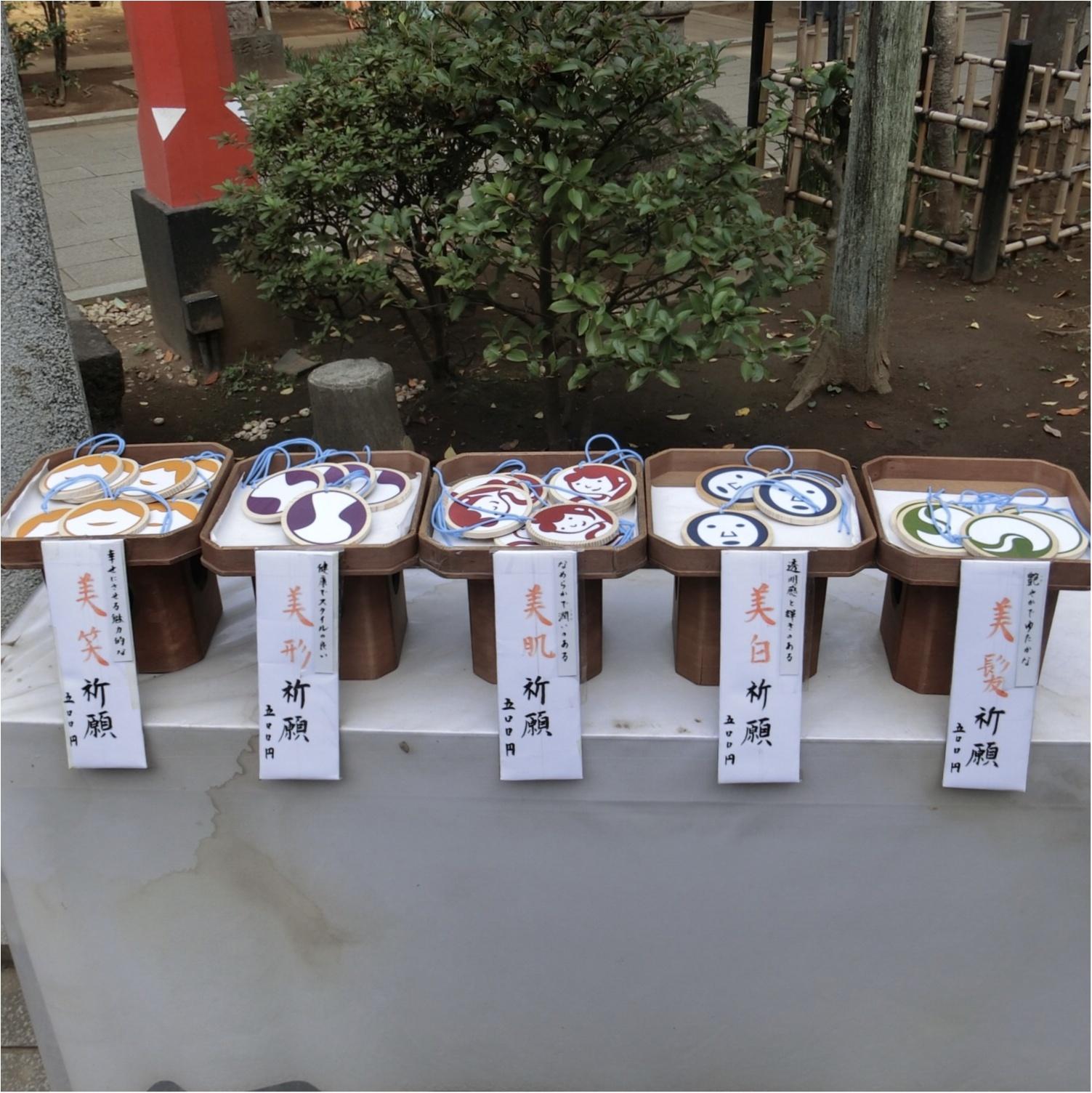 【LON CAFE①】フレンチトースト専門店〜江ノ島まったりデート〜_5