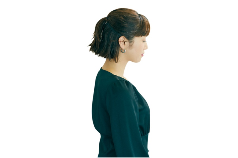 結婚式特集《髪型編》- 簡単にできるお招ばれヘアアレンジや、おすすめヘアアクセサリー_4
