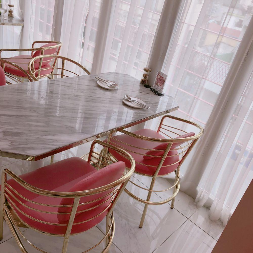 韓国のおすすめ観光スポット特集 - かわいいカフェ、ショップなど韓国女子旅情報!_14