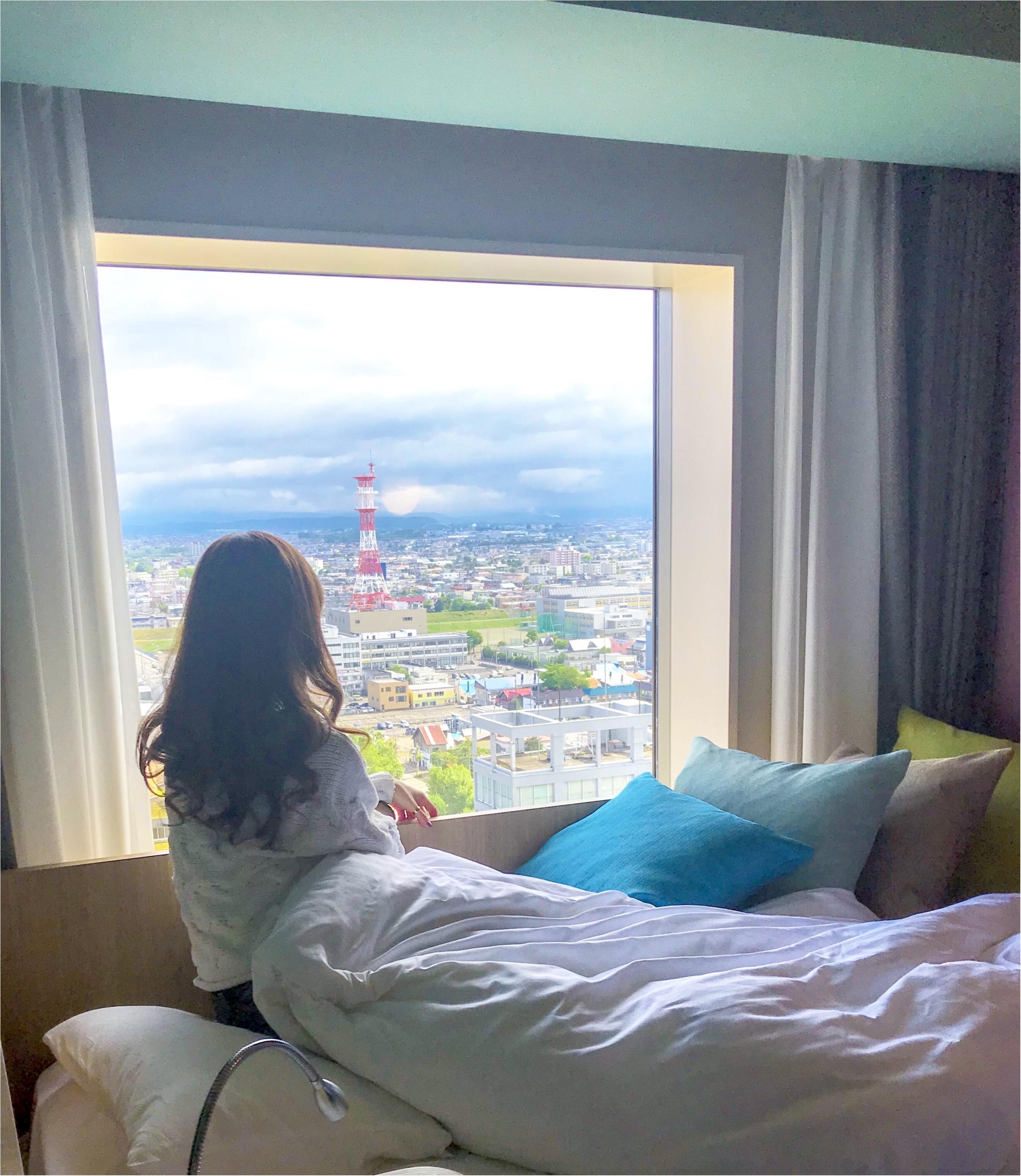 おしゃれなホテル特集 - 全国版 | ゴールデンウィークや連休の女子旅、国内旅行で泊まりたい宿まとめ_111