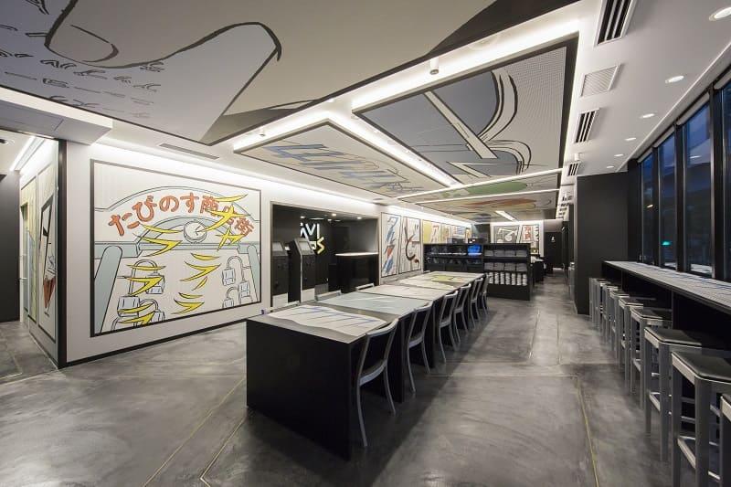 東京のおしゃれなお土産24選《2020年版》 - 東京女子旅に役立つ話題のグルメ・ホテルなどの注目スポット特集も!_41
