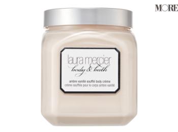 香りで選ぶボディケア大賞! 乾燥する季節のボディ用保湿アイテム5選 photoGallery