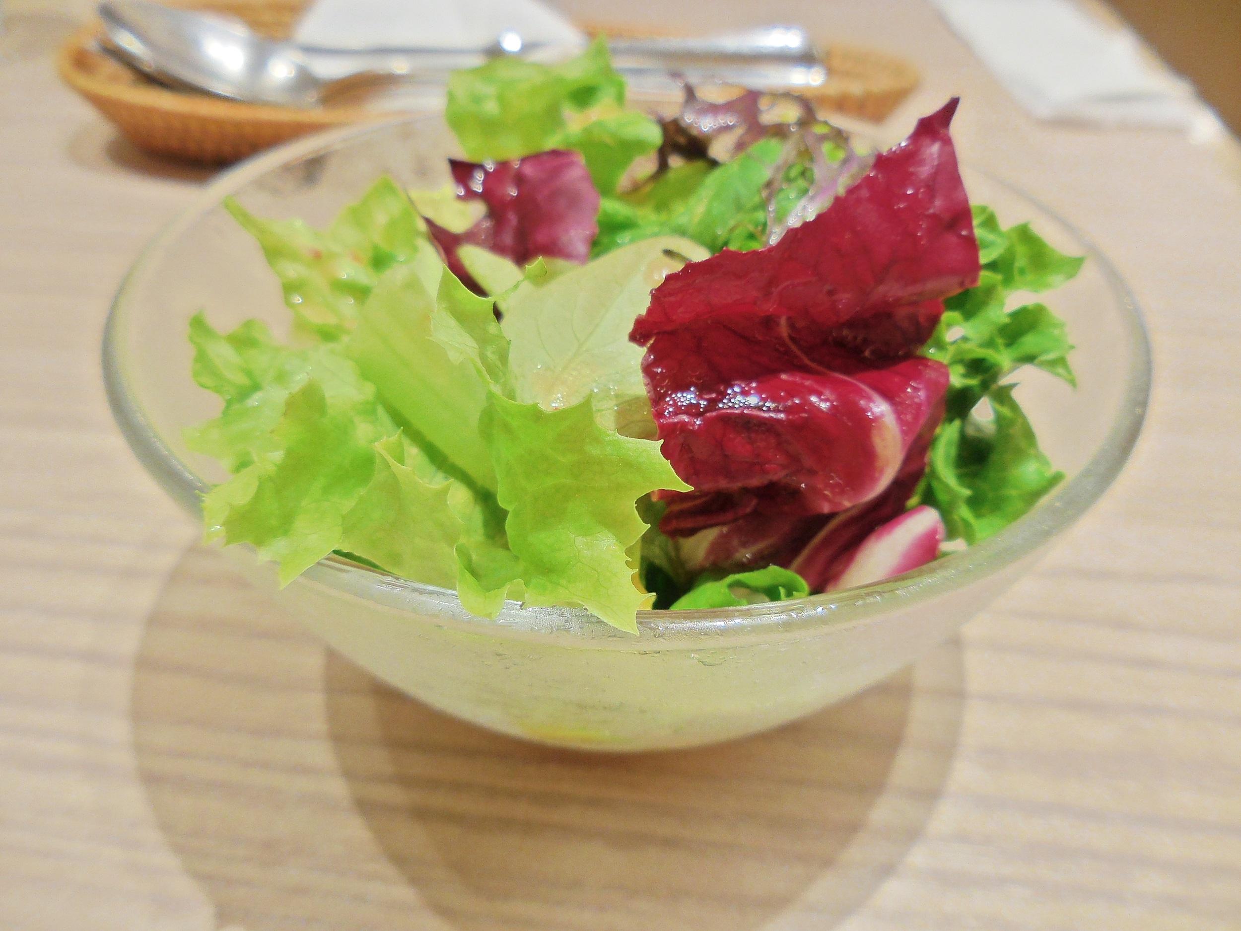 【吉祥寺カフェ】タルトを食べるならここ!_4