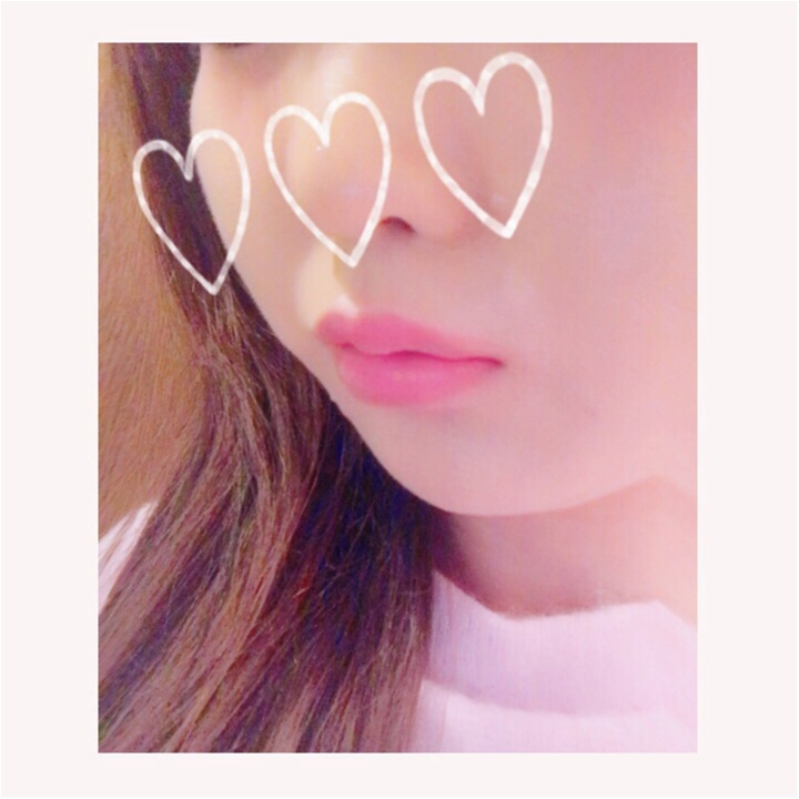 【2018年春コスメ】奪いたくなる唇に♡ADDICTION(アディクション)初のティントリップ「ストールンキス」_3