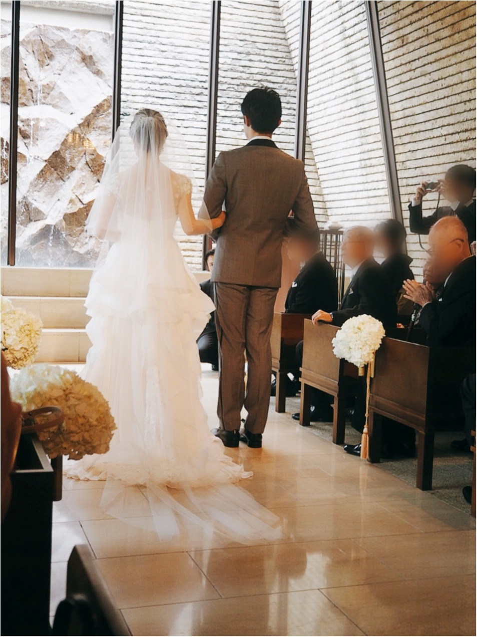 ♡♡Happy Wedding♡♡_1