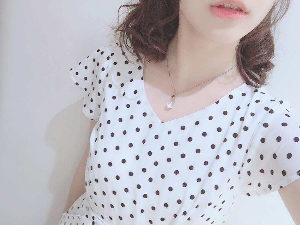 【まさかの税抜き◯◯円アンダー!】tocco closetのワンピでヒロインコーデ♡_2