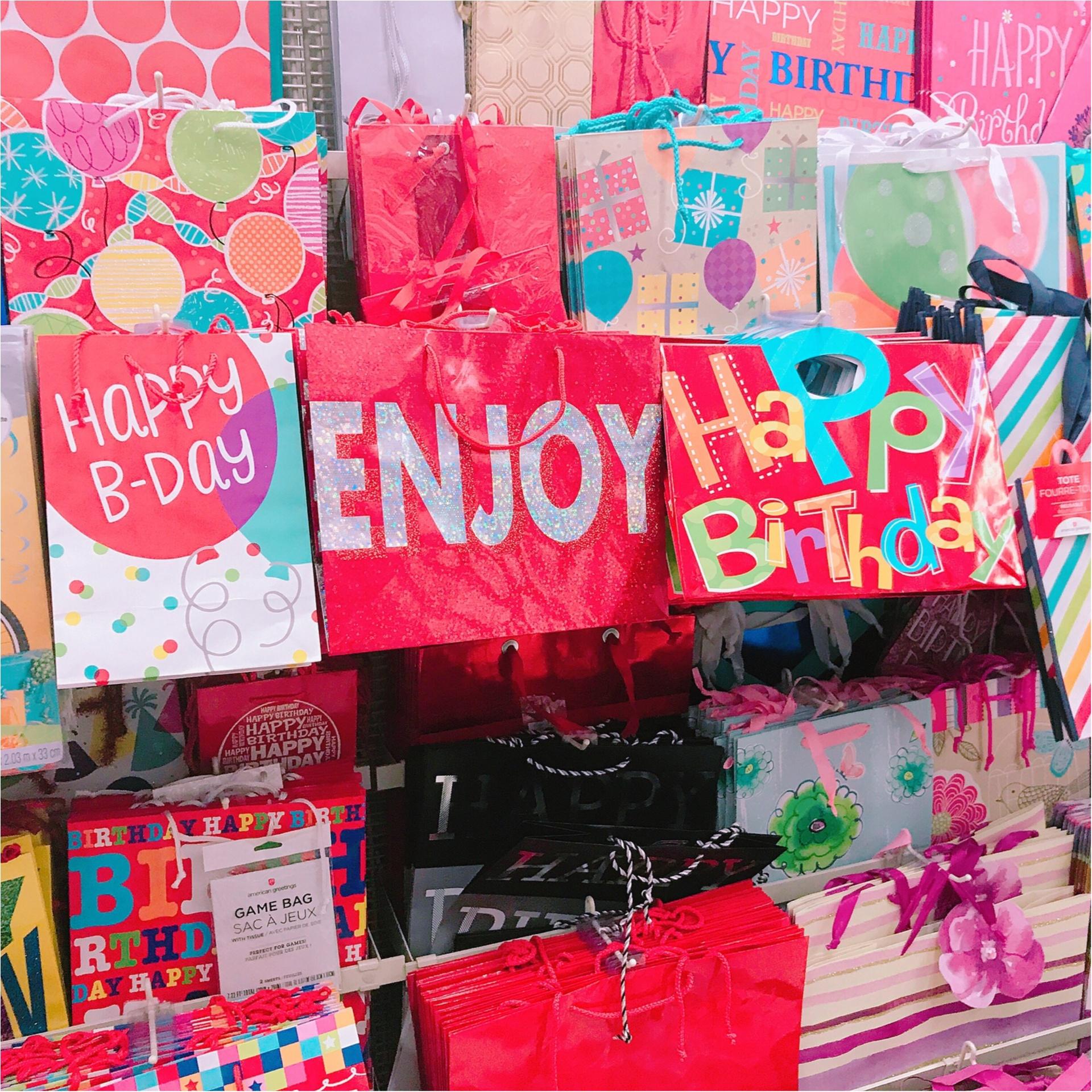 ★見た目ヨシ◎お土産にぴったり♪私が思う、海外のスーパーマーケットで喜ばれるお土産2選★_3