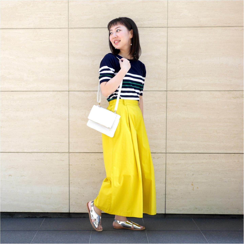 アラサー女子の【コレ、欲しい!!】〜MOREモデルも着てるあの服〜  _2