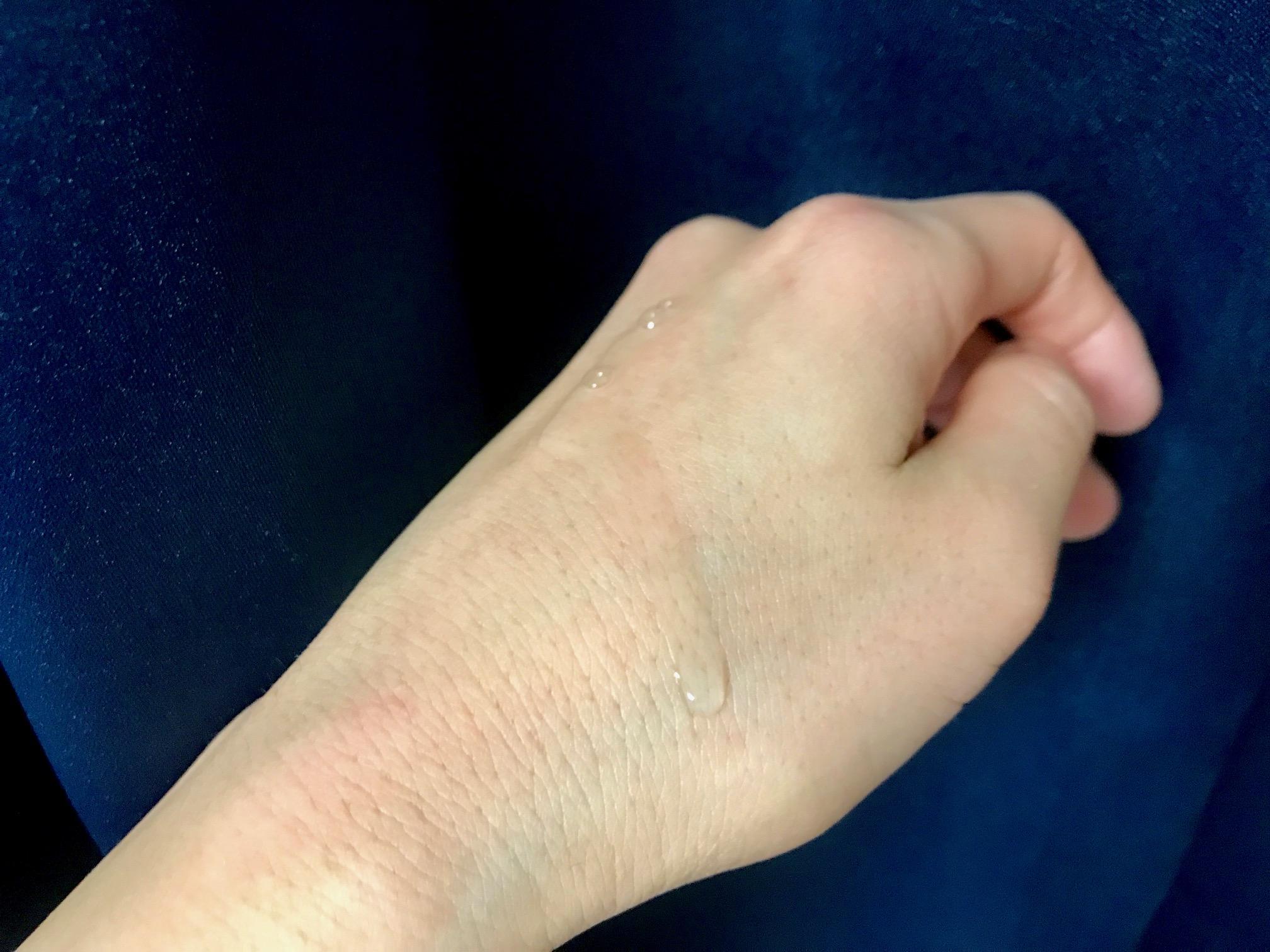 美白化粧品特集 - シミやくすみ対策・肌の透明感アップが期待できるコスメは? 記事Photo Gallery_1_3