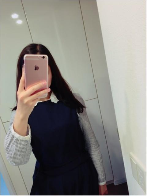最近の私服♪_1