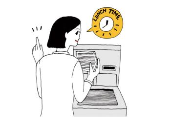 やりくり上手な節約術 - 簡単にできてお得になる節約習慣や、食費節約の作り置きレシピを大公開