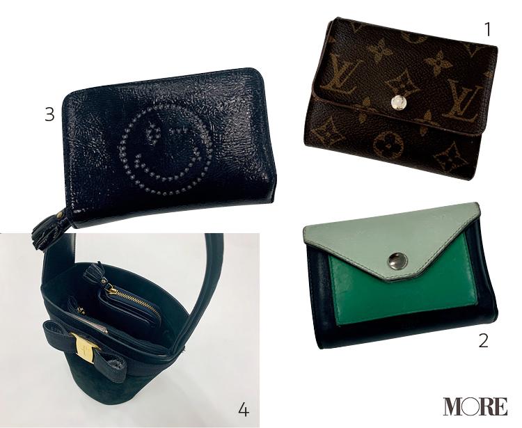 【二つ折り財布】に乗り換え中な人続出! 今年財布を買い替えるなら注目タイプはこれだ! PhotoGallery_1_5