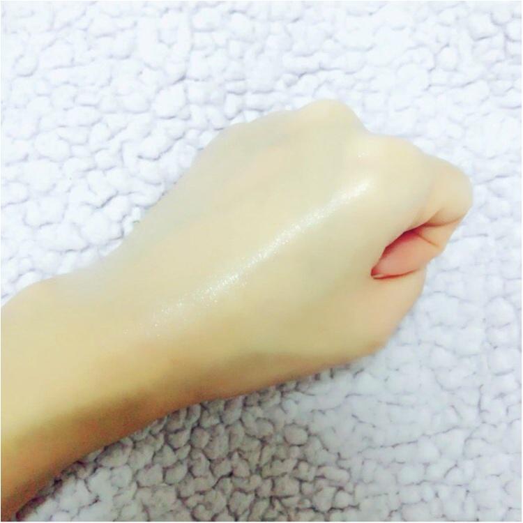ビタミンC誘導体入りスキンケア特集 - 美白ケアやシミ、毛穴、ニキビなどの肌悩みへのおすすめは?_19