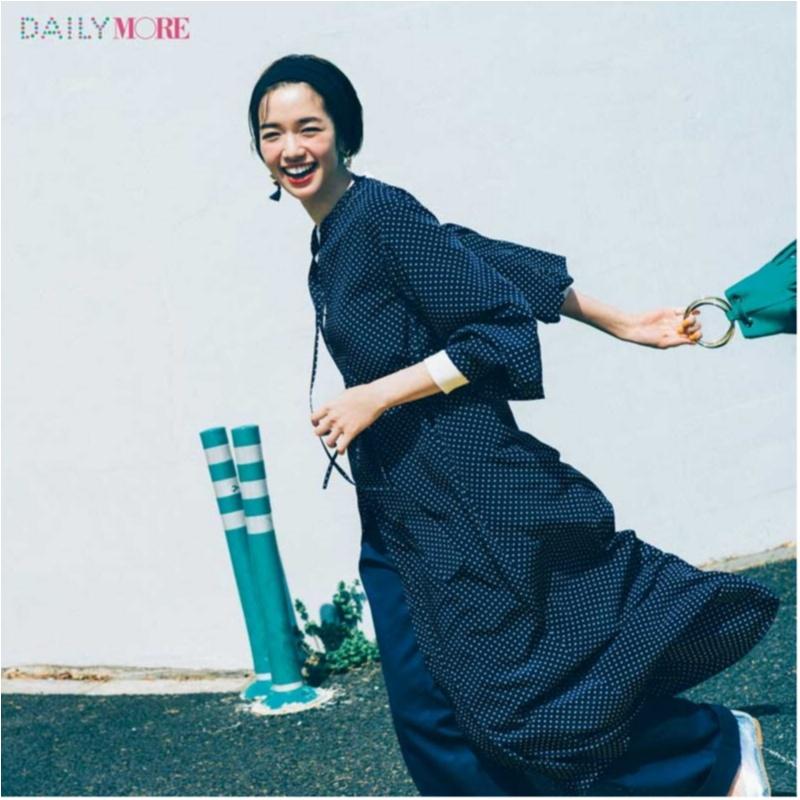 """¥2490のジャケットに、¥4990のセットアップ!? 使えておしゃれな""""超コスパ服""""♡【今週のファッション人気ランキング】_1_1"""
