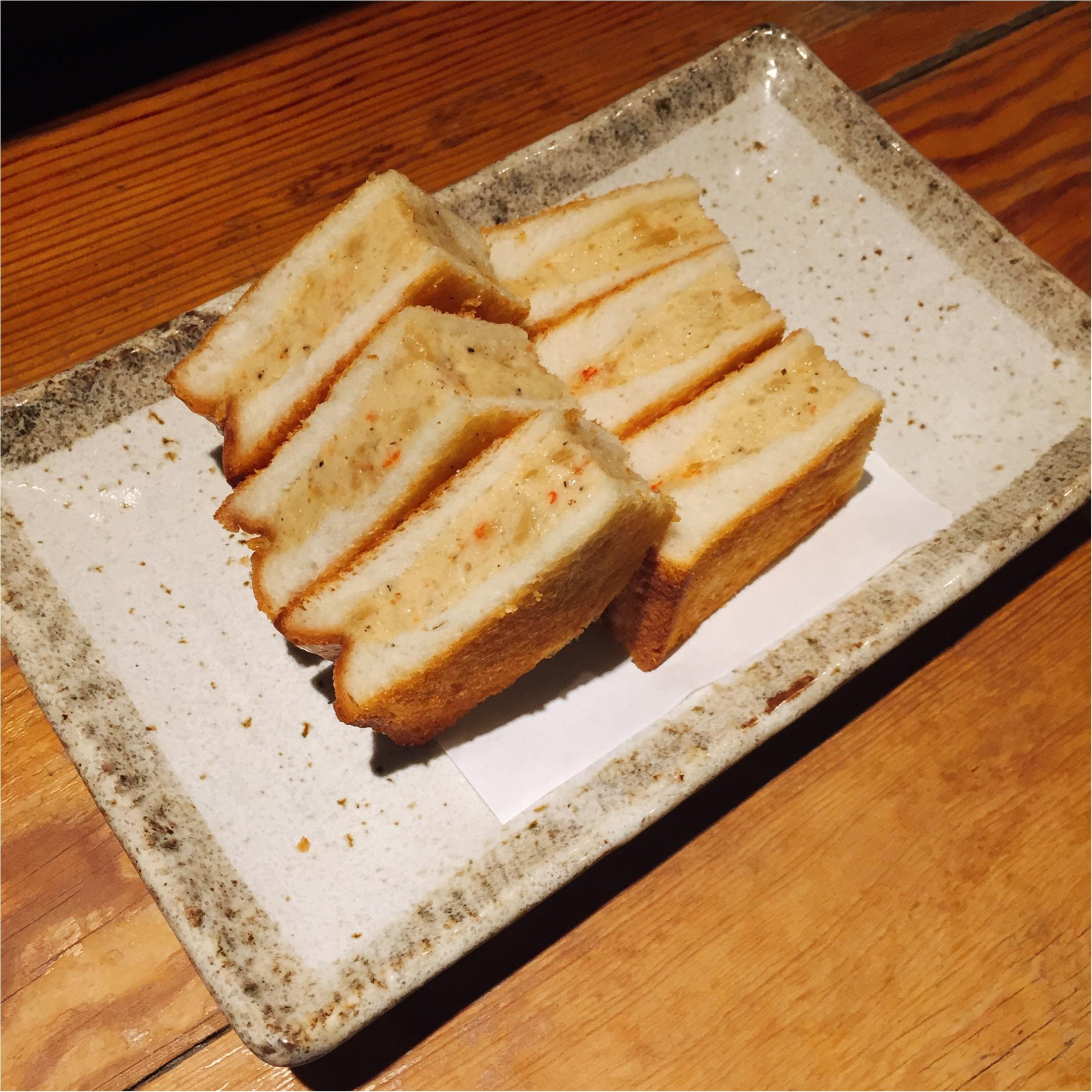【恵比寿】そば・しゃぶしゃぶ・日本酒を楽しむなら『まにん』✨黒豚つけ麺そばが絶品〜♡_5_1