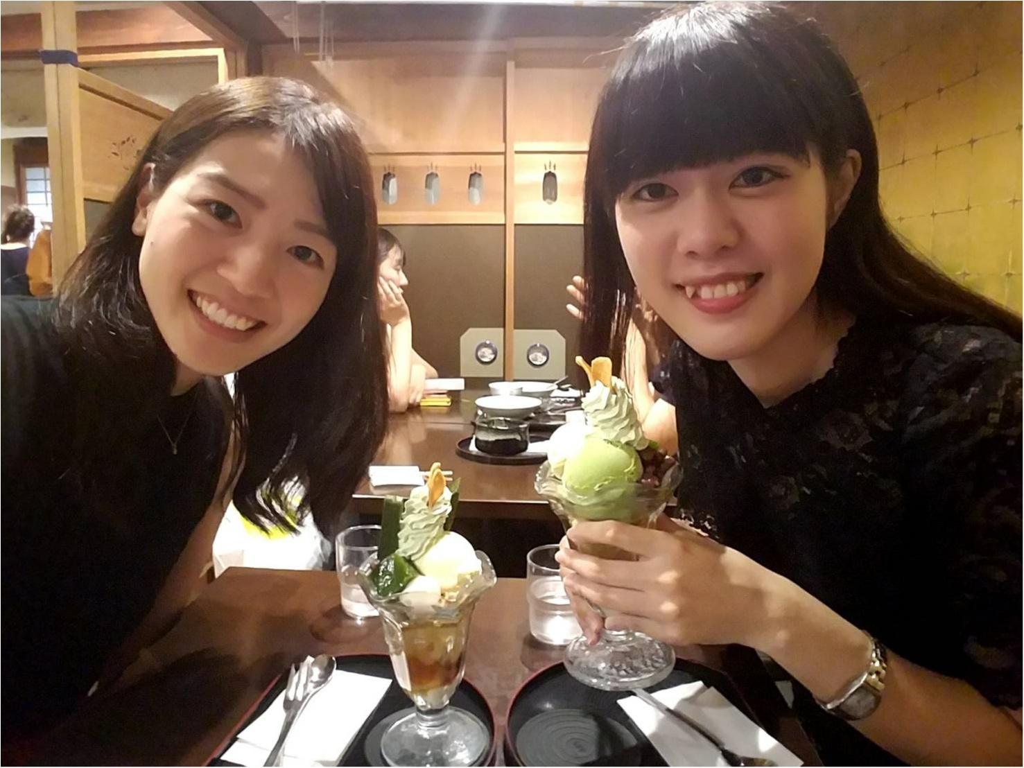 熊本でモアチャレメンバーと再会!【#モアチャレ 熊本の魅力発信!】_1