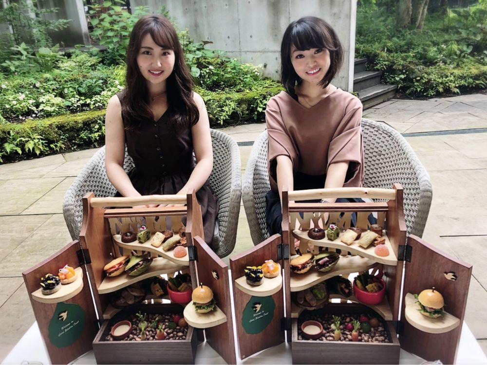 軽井沢女子旅特集 - 日帰り旅行も! 自然を満喫できるモデルコースやおすすめグルメ、人気の星野リゾートまとめ_54