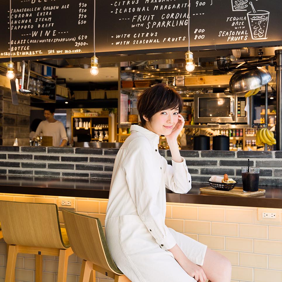 乙女気分を朝からチャージ! 美味しすぎる「あま~い朝食」LIST♡_1