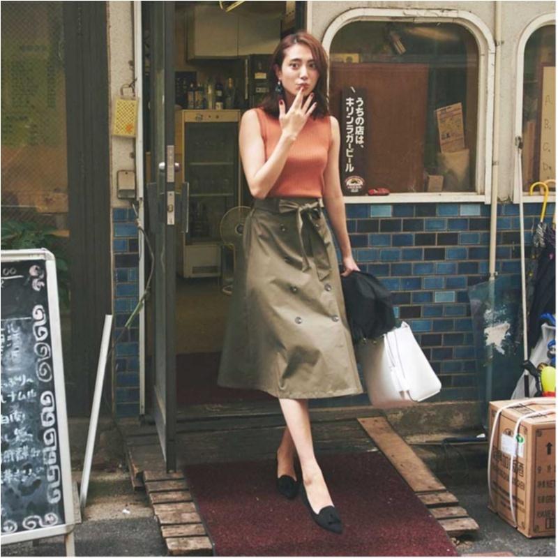 【秋のスカート】まとめ Photo Gallery_1_22