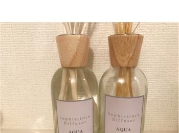 【Francfranc〜香り編〜】香りで決まる部屋の印象!長年愛用ルームフレグランスをご紹介!