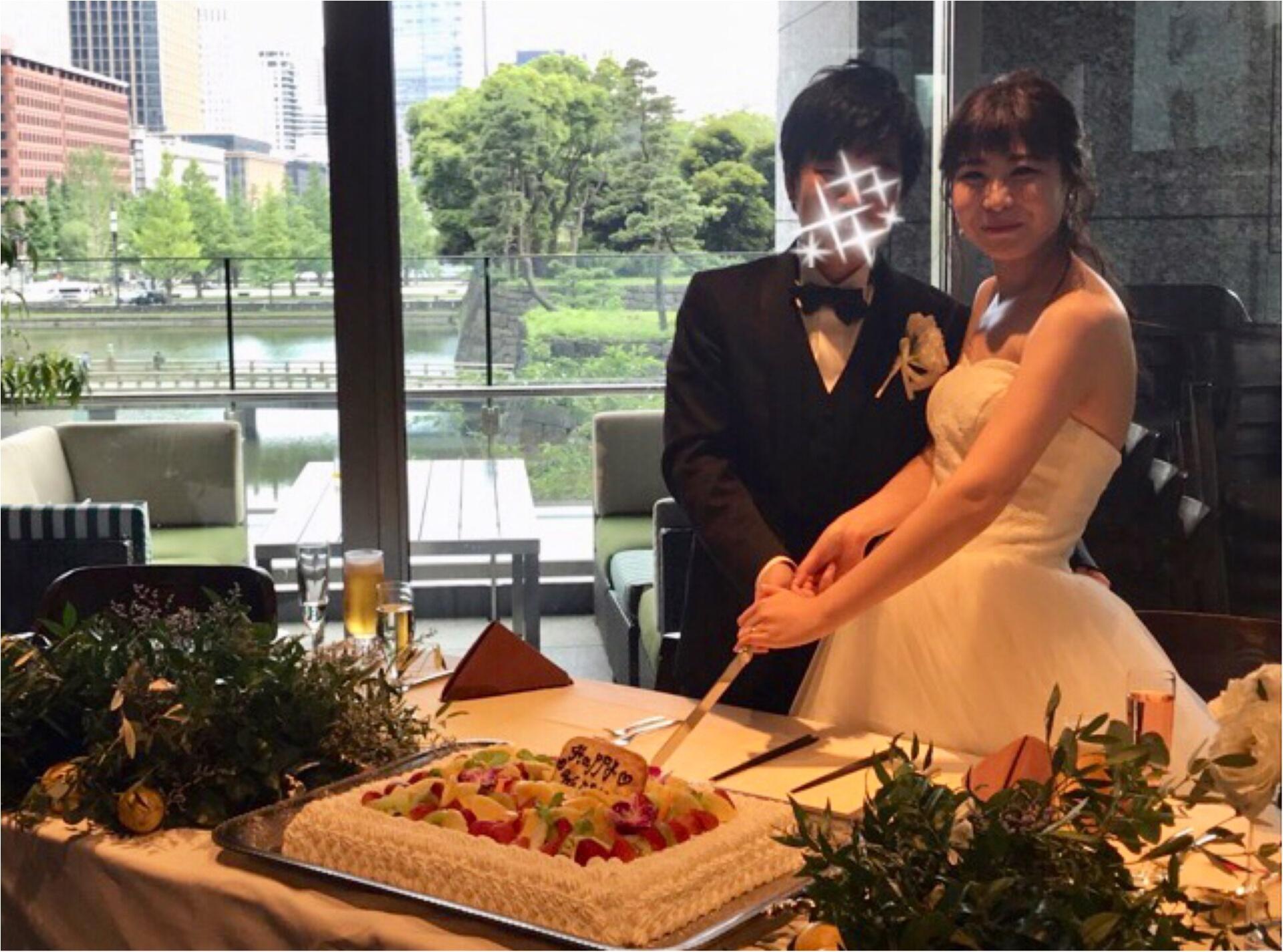 【二次会】Happy Wedding❤︎モアハピ部asuちゃんの結婚パーティに密着♡♡_1