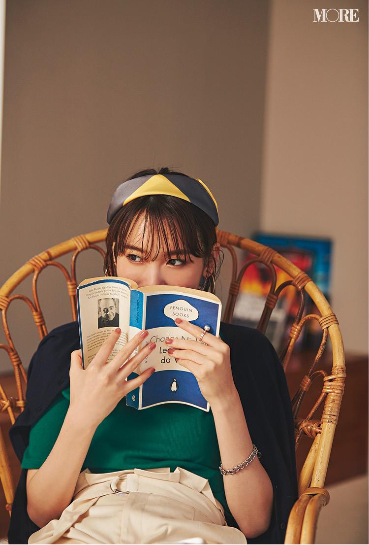プチプラ休日コーデ特集《2019年版》- 20代女子におすすめ『ユニクロ』『ZARA』etc. でつくるお出かけコーデ_3