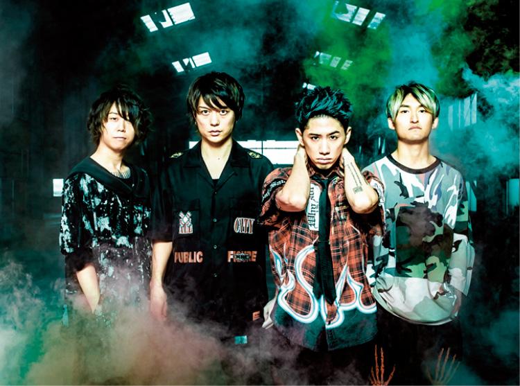ONE OK ROCKの記事が1位!! バレンタイン、花粉症記事も人気☆【今週のライフスタイル人気ランキング】_1_3