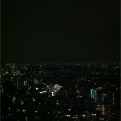 東京いい街住みたい街~直美の三軒茶屋ライフ~