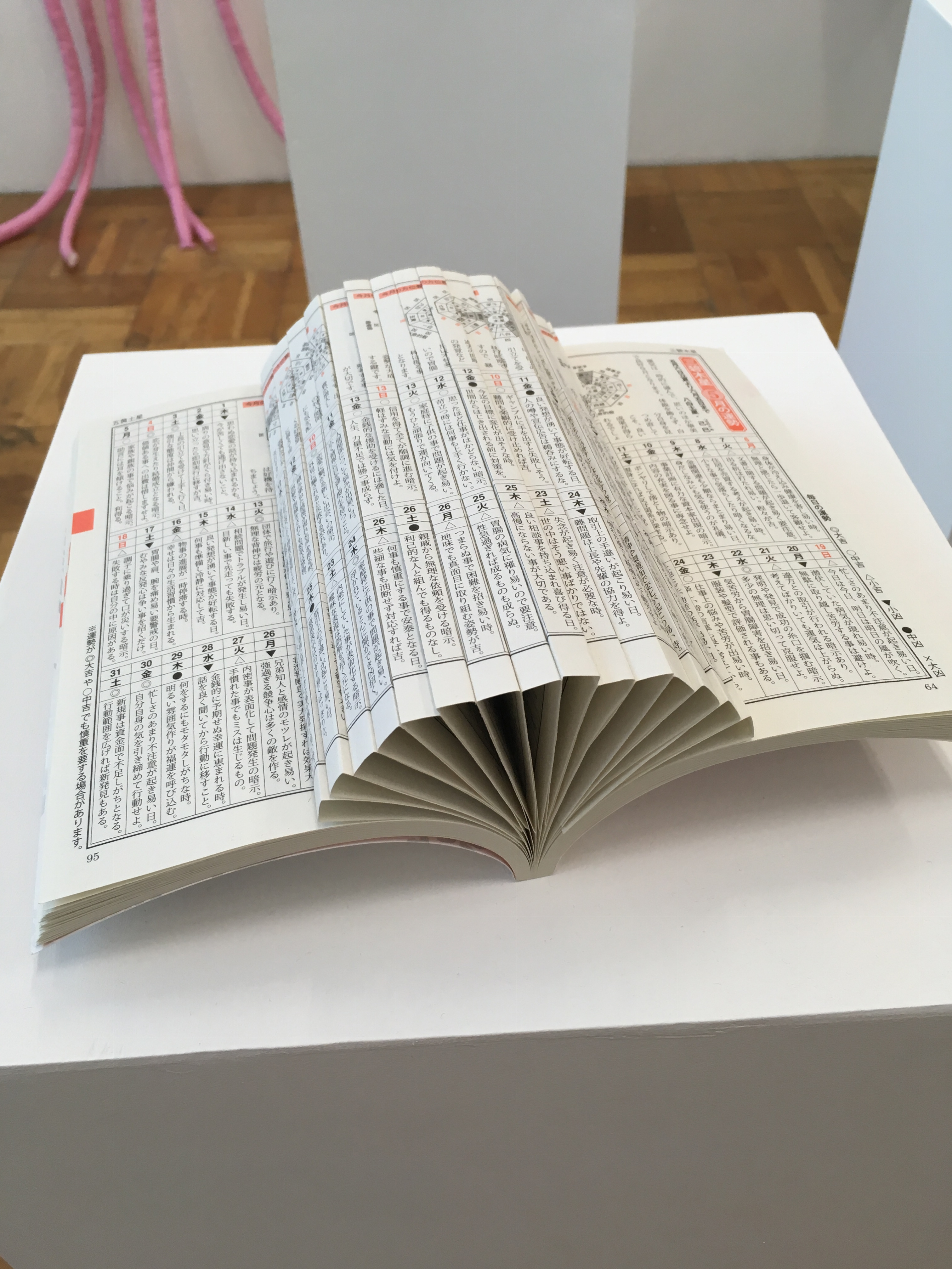 《芸術の街*上野》東京藝術大学の「卒展」に行ってきました♡_10