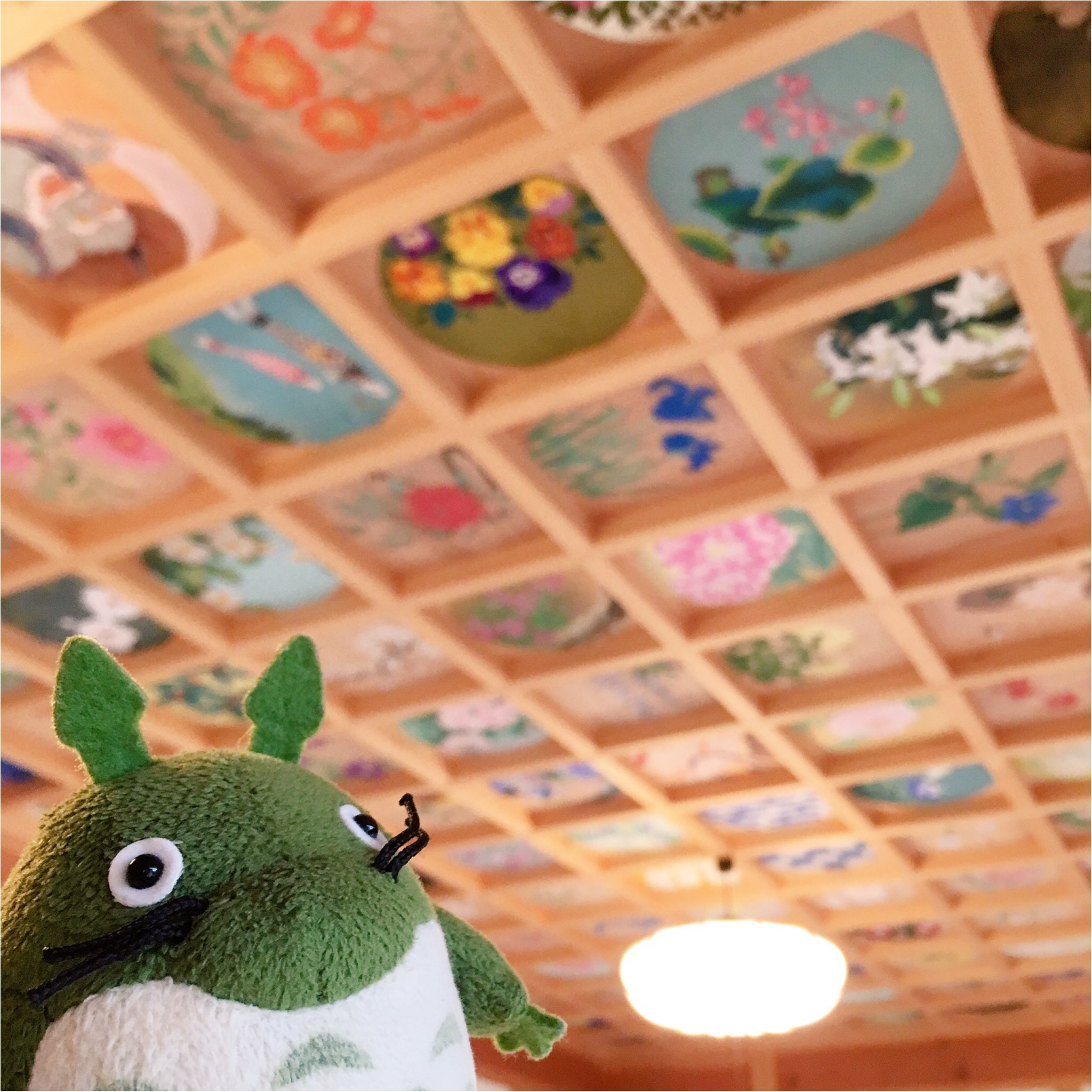 【フォトジェニックすぎる寺院】京都『正寿院』の魅力を紹介しちゃいます♡_3