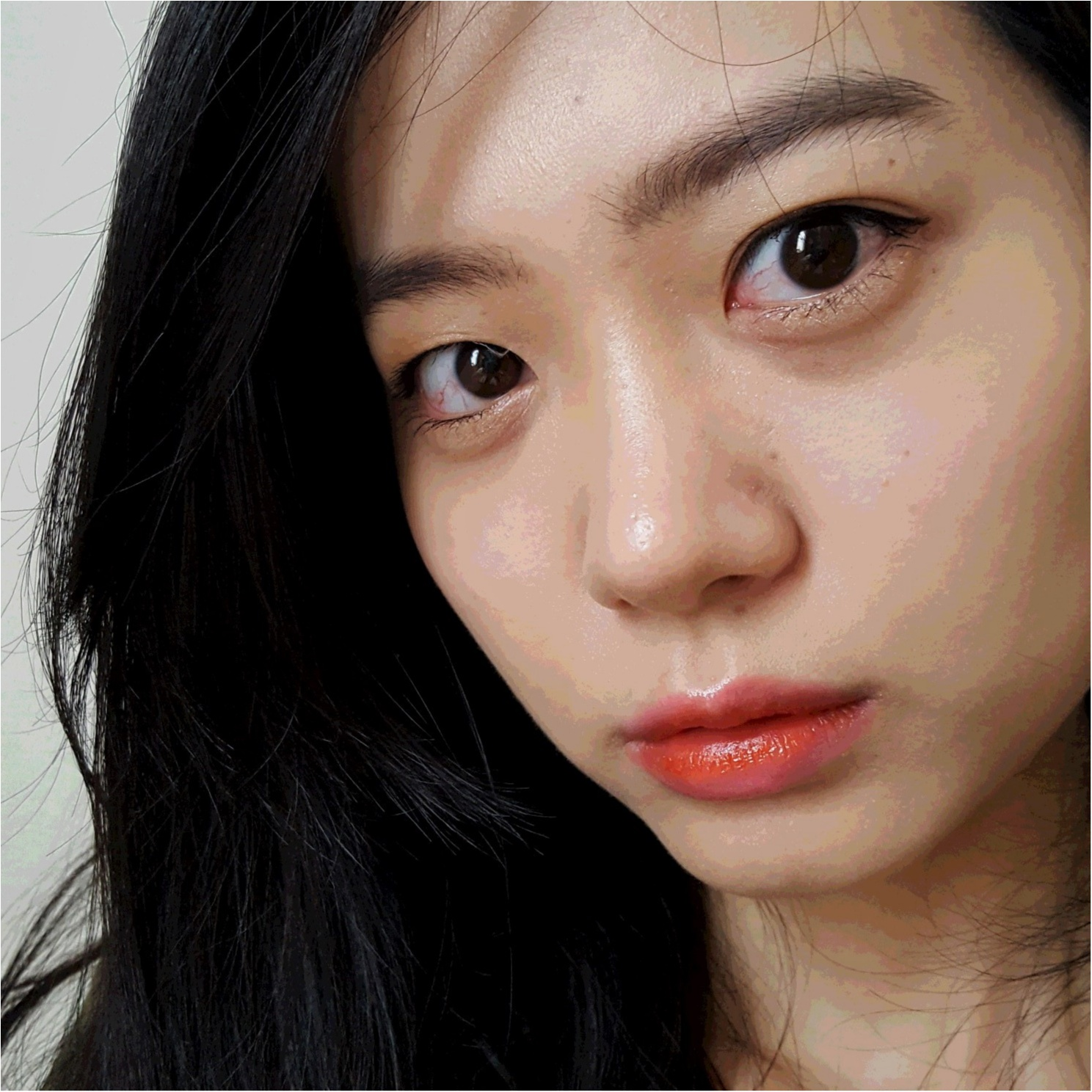 メイベリン・限定グラデリップが可愛すぎ♡ 【GWの初夏メイク】_4