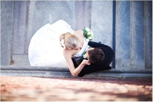 パンダ式1ヶ月で結婚する方法♪_1
