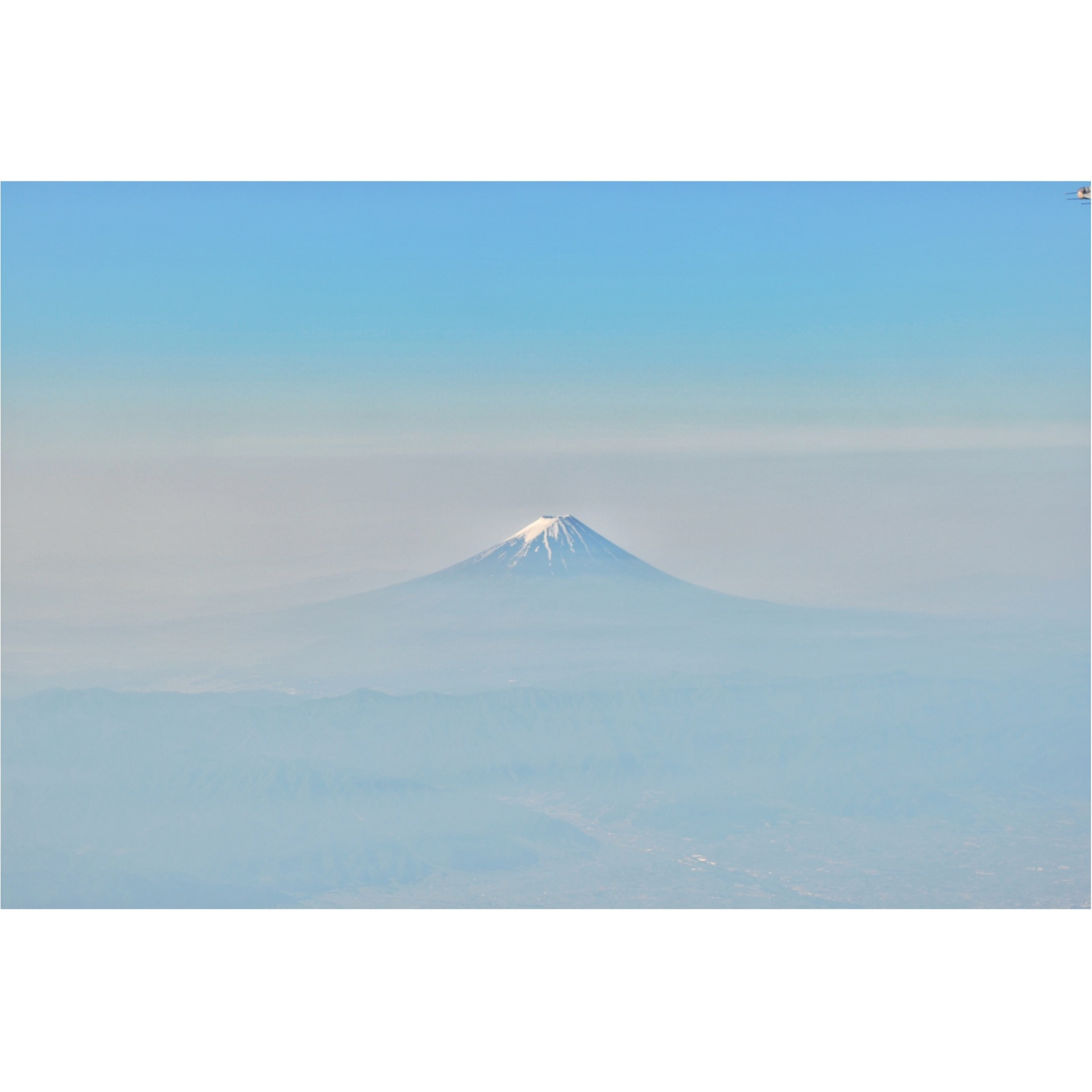 次の週末にオススメしたい!福井の魅力♡ ー 美しすぎる5つの絶景 前編 _2