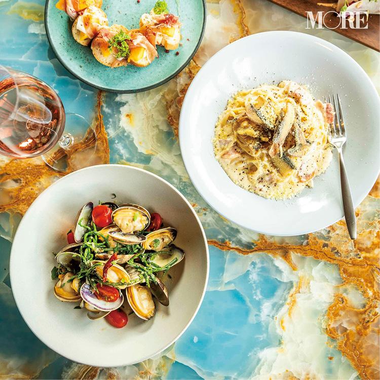 ハワイは今、エスニック料理店が大人気! 「ミャンマーサラダ」や「カルビのせビビンバ」など、おしゃれで美味しいおすすめ3店♡_5