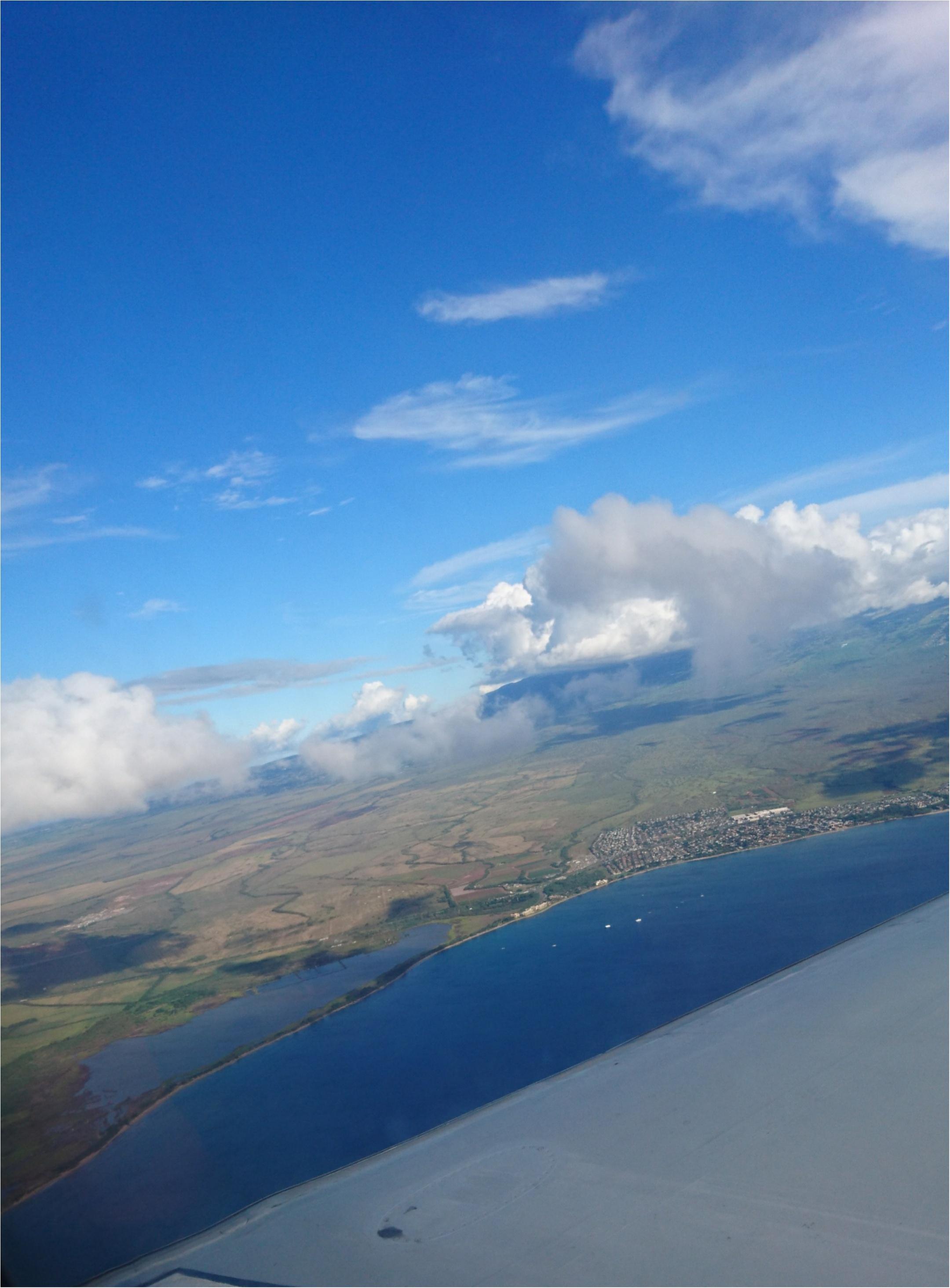 【trip】ハワイはホノルルだけじゃない!次は絶対おすすめのマウイ島へ♡_2